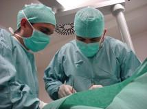 Podología Quirúrgica